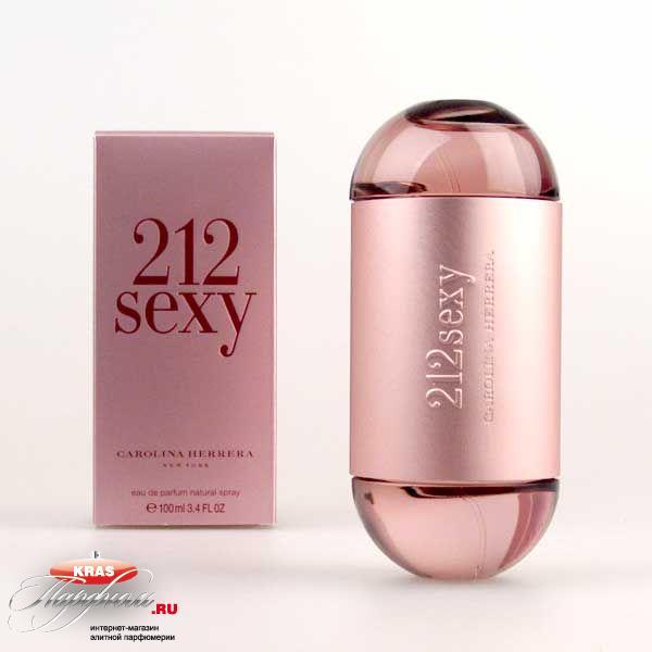 seksualniy-zhenskiy-aromat-forum